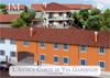 Corte Antica - cuggiono - Real Estate mades